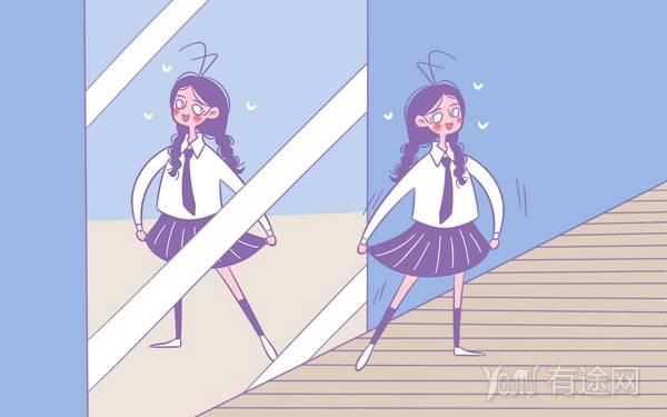2019安徽中小學寒假放假時間 什么時候放寒假