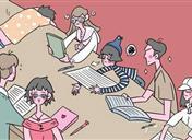 最影响人生的十本书 马云推荐年轻人看的书