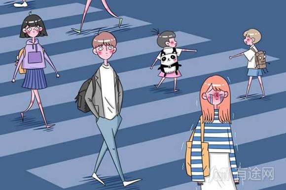 适合6 12岁的英文动画片有哪些