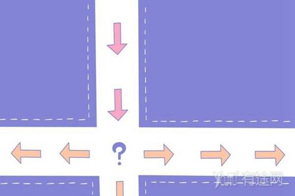 四级准考证号忘了怎么办 用身份证能查四级准考证吗