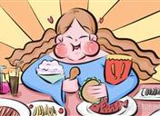 高三学生吃什么补脑抗疲劳 提高记忆力的食物
