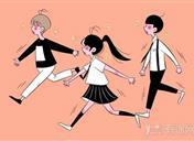 學街舞的最佳年齡 一般要多少錢