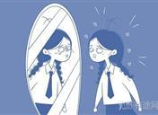 自考与成考的区别 不同点有哪些