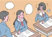 高中英语作文万能句子 万能套用亮点句型