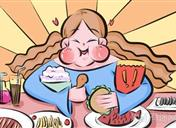 吃什么增强记忆力最快 高三补脑食谱
