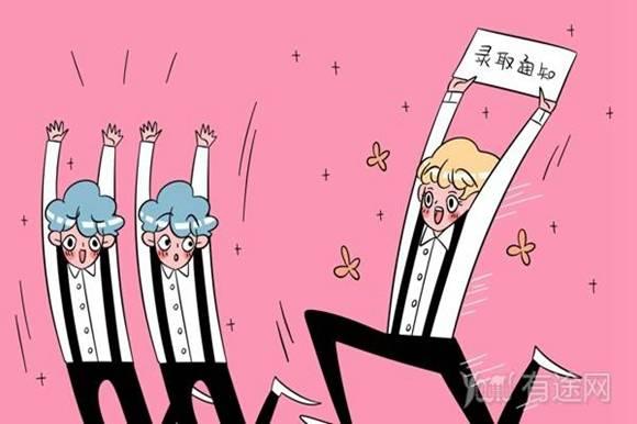 2019年吉林大学高水平运动队招生简章