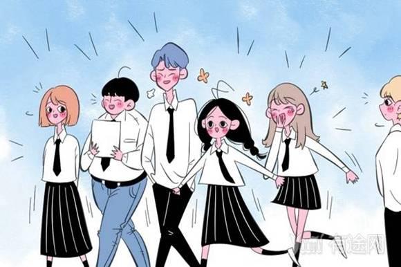 2019小学开学时间 寒假什么时候开学