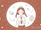 2018西藏文理科一分一段表明细 高考成绩排名查询