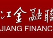 2019浙江金融职业学院高职提前招生报名时间及入口 什么时候报名