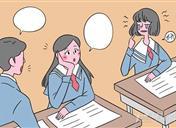 """这几句面试""""潜台词""""其实表示你已经被拒了"""