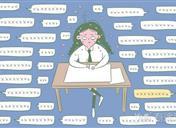 2019高考语文阅读理解满分答题技巧