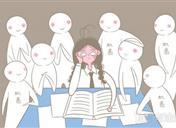 2019年高考全國卷一語文作文題目是什么 最新高考作文猜想
