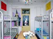 【多图】2019广州卫生职业技术学院宿舍环境怎么样
