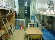 【多图】2019广东文理职业学院宿舍环境怎么样