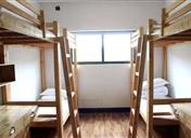 【多图】2019山东服装职业学院宿舍环境怎么样 寝室好不好