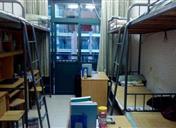 【多图】2019山东圣翰财贸职业学院宿舍环境怎么样