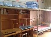 【多图】2019山东水利职业学院宿舍环境怎么样 寝室好不好