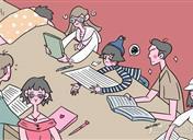 2019中國社會學專業大學排名 最好的高校排行榜