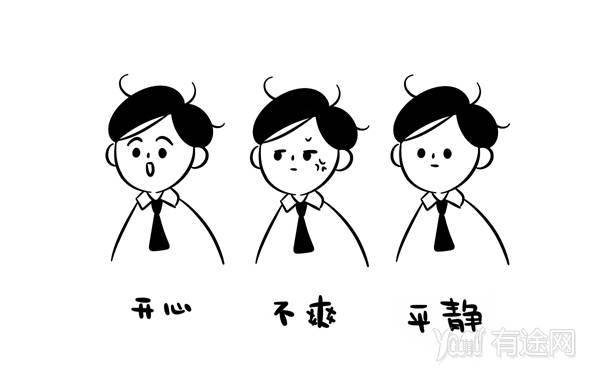 高考语文文言文答题技巧 万变不离其宗