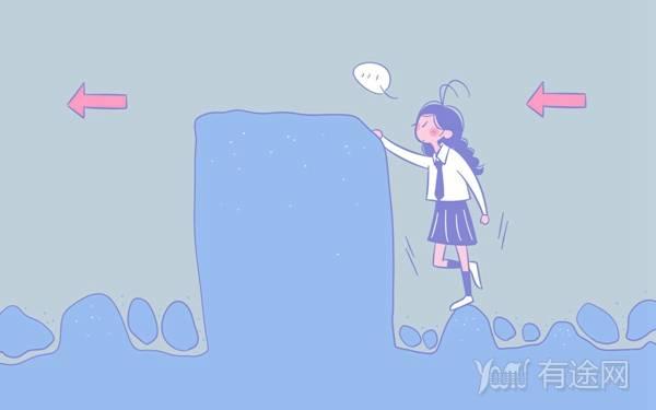 上海17岁男孩跳桥怎么回事 原因是什么