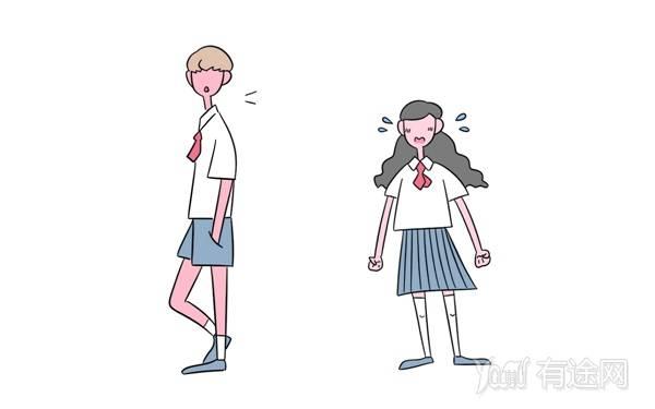 2019年北京高考一二本合并有哪些影响?有什么好处?