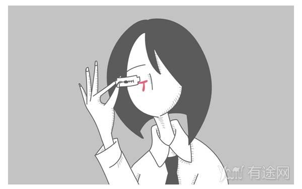 2019历史兴发娱乐偷分技巧 值得一看