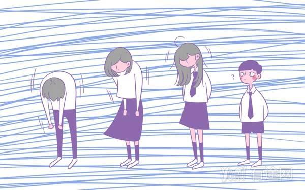 江西本科生手机禁止入课堂是怎么回事