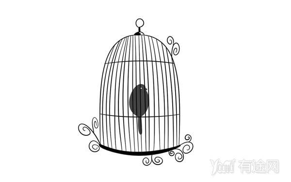 重庆一监考老师拿错证件是怎么回事 具体情况是是什么/是何