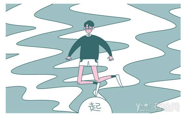 2019广西高考一分一档表 文科理科成绩排名