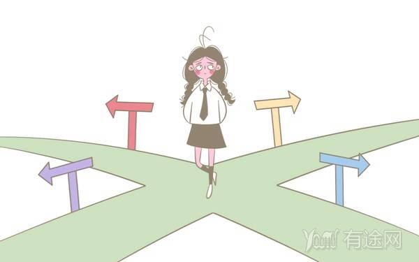 托福考试流程是什么,注意事项有哪些?