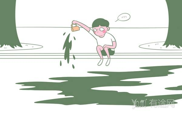 2019广东高考零分作文  高考作文怎么写