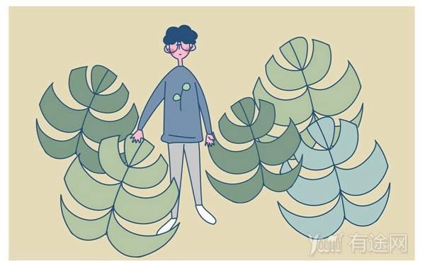 江汉大学2019各省高考录取分数线 投档分数线是多少