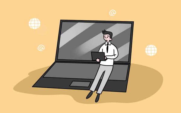 计算机二级缺考处罚 缺考会有什么影响