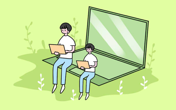 计算机二级多少分过 成绩划分