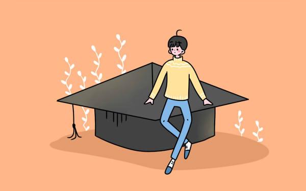 高中生出国条件_出国读研究生条件_出国考研条件
