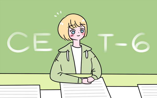 英語六級聽力蒙題規律有哪些
