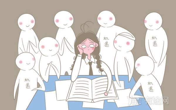四級口語考試流程是什么