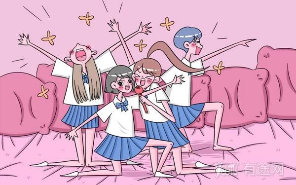 教师节贺卡祝福语大全简短20字