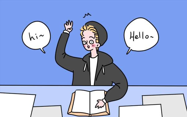 英语四级口语是必考吗 考试科目有哪些