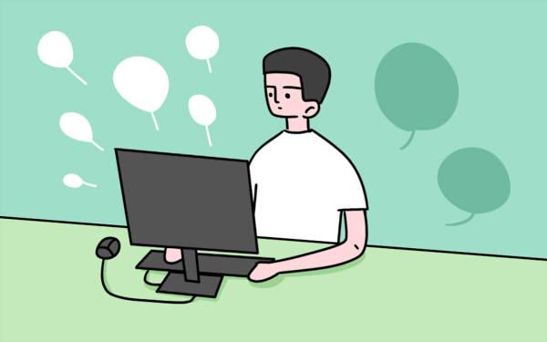 计算机二级考试内容是什么