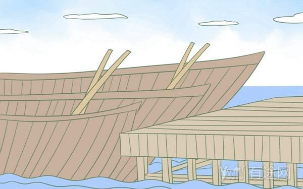 草船借箭的主人公是谁