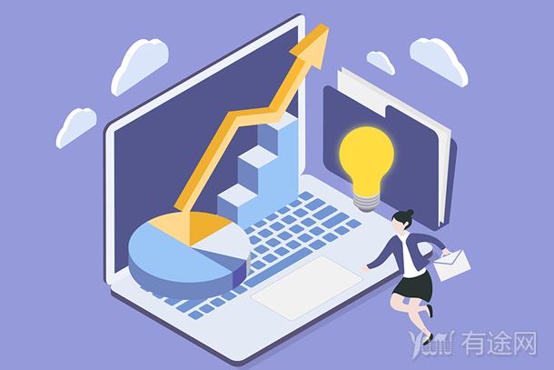 2019年寧夏經濟師考試時間和報考條件