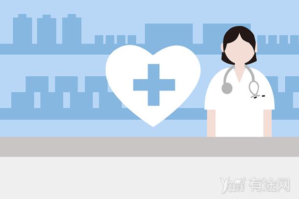 健康管理師有什么用處 考試科目有哪些
