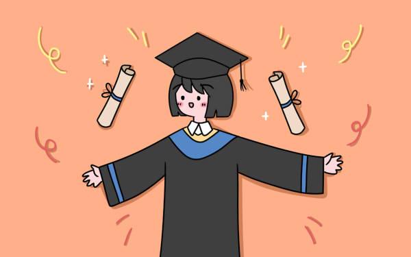 在美國讀研究生一年30萬夠嗎