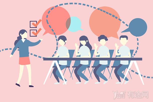 技巧面试常见问题和教师有哪些写一大会观看表彰篇作文初中图片