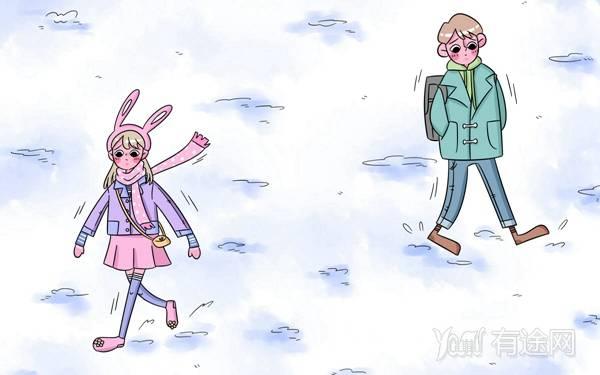 山东2020年小学寒假放假时间安排