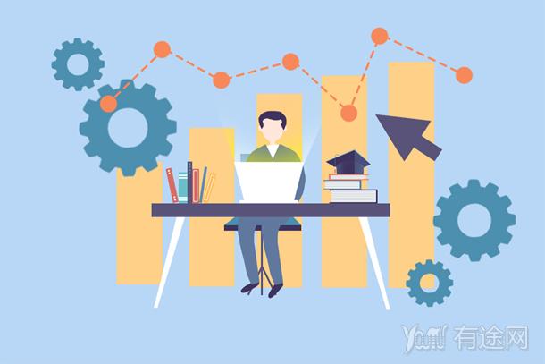 管理会计师初级有用吗 就业前景怎么样