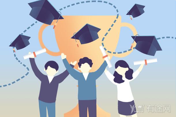 2019年中国公安大学考研分数线