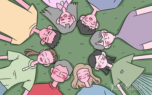 2014年寒假放假时间_2020江苏各大学寒假放假时间及开学时间_有途教育