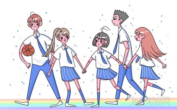 2020年黑龙江中小学开学时间